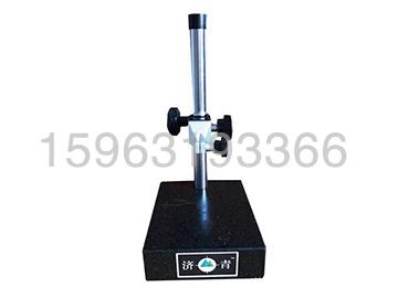 现代化机械设计制造工艺及精密加工技术特点